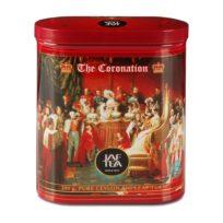 Чай JAF Coronation Коронация