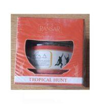 Чай Ransar Tropical Hunt (Тропическая охота), цейлонский, 100 г