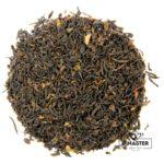 Чай T-MASTER English Tea Party Английское чаепитие