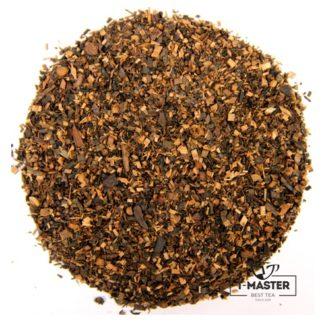 """Чай T-MASTER Honey bush Ханибуш, англ. """"медовый куст"""", южноафриканский, ПАР, 100 г"""