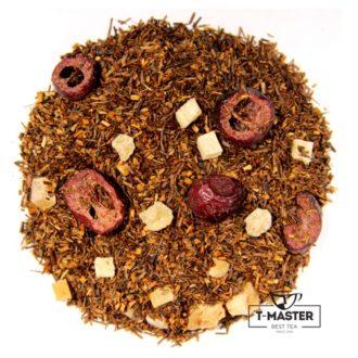 Чай T-MASTER Rooibos Ройбуш Гранд Каньйон, Германия, 100 г