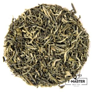 Чай T-MASTER Mao Jian Green Tea Мао Джан, китайский, 100 г