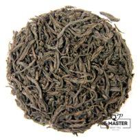 Чай T-MASTER Arbour ОР Долина Арбор, цейлонский, 100 г