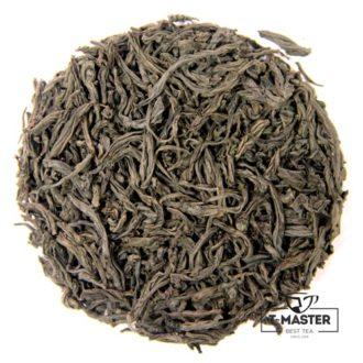 Чай T-MASTER Arbour ОР Долина Арбор, цейлонский