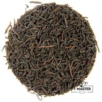 Чай T-MASTER Imbukpitiya ОР1 Імбукпітія, цейлонский, 100 г