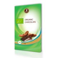 Шоколад SHOUD'E Organic Milk Органический молочный, Украина, 100 г