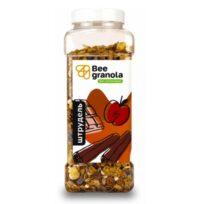 Bee Granola Гранола (Штрудель), Украина, 500 г