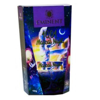 Чай EMINENT Magical Night 1001 1001 ночь, цейлонский, 100 г