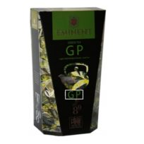 Чай EMINENT GP Green Китайский Рецепт, цейлонский, 100 г