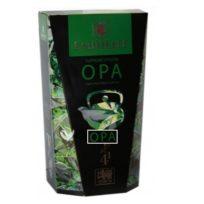 Чай EMINENT OPA Орандж Пеко A, цейлонский, 100 г