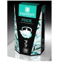 Чай EMINENT PEKOE Пекое, цейлонский, высшего сорта, 100 г