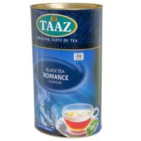 Чай TAAZ Romance Романс, цейлонский, 100 г