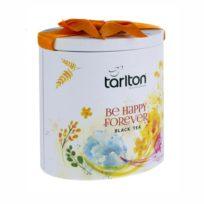 Чай Tarlton Be Happy Forever, OPA Счастье, цейлонский, 100 г