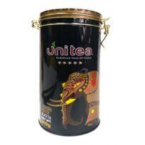 Чай Unitea Golden Pekoe Black tea (Голден Пекое), цейлонский, 300 г