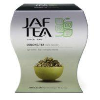 Чай JAF Milk Oolong (Молочный Улун), китайский, 100 г