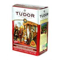 Чай Tudor English Breakfast (Английский завтрак), цейлонский, 250 г