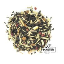 Чай T-MASTER (Тайский), черный, ароматизированный
