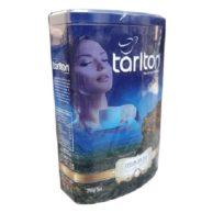 Чай Tarlton Sigiriya OPA Tea (Сигирия), цейлонский, 250 г