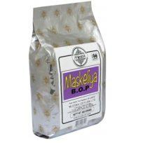 Чай Mlesna Maskeliya (Маскелия), цейлонский
