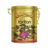 Чай Tarlton Dimbula BOP1 (Димбула), цейлонский, 150 г