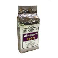 Чай Mlesna Sabaragamuwa F.B.O.P.1 Special (Сабарагамува), цейлонский, 100 г