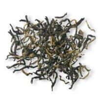 Чай Бриллиантовый дракон Golden Maofeng (Золотой Маофенг), китайский, 100 г
