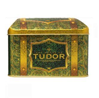 Чай Tudor Rich Soursop (Тюдор, Саусеп), цейлонский, 200 г